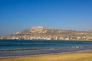 Hyrbil Agadir