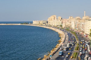 Hyrbil Alexandria
