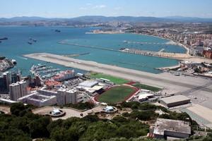 Hyrbil Algeciras