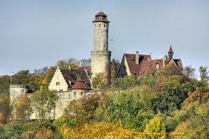 Hyrbil Altenburg