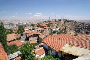 Hyrbil Ankara