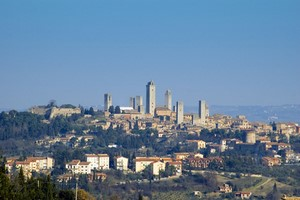 Hyrbil Arezzo