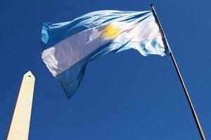 Hyrbil Argentina