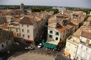 Hyrbil Arles