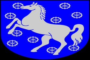 Hyrbil Arvika