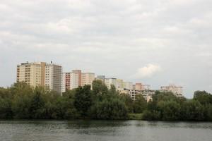 Hyrbil Aschaffenburg