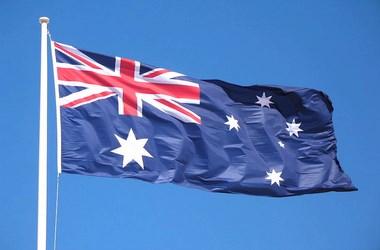 Hyrbil Australien
