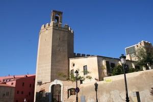 Hyrbil Badajoz