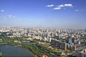Hyrbil Peking