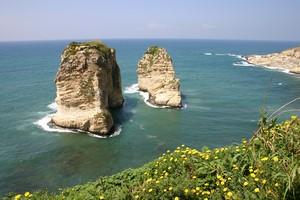 Hyrbil Beirut