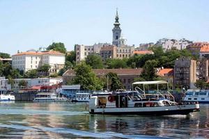 Hyrbil Beograd