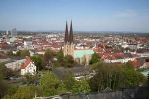 Hyrbil Bielefeld
