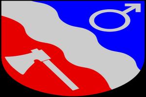 Hyrbil Borlänge