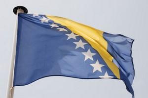 Hyrbil Bosnien