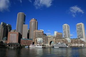 Hyrbil Boston