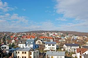 Hyrbil Bratislava