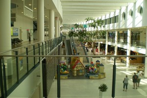 Hyrbil Bremen Flygplats
