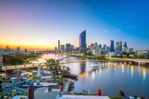 Hyrbil Brisbane