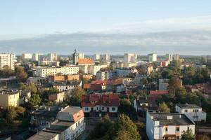 Hyrbil Bydgoszcz