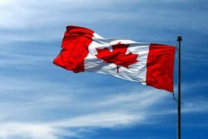 Hyrbil Kanada