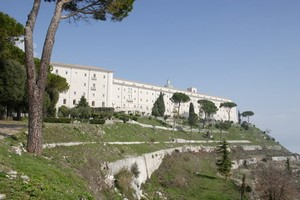 Hyrbil Cassino