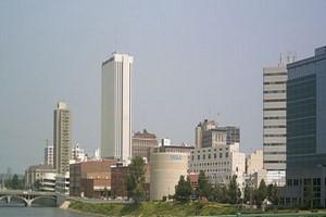 Hyrbil Cedar Rapids