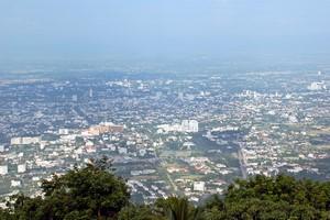 Hyrbil Chiang Mai