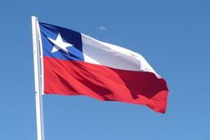 Hyrbil Chile