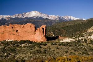 Hyrbil Colorado Springs