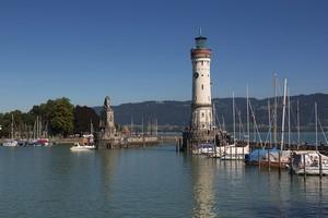 Hyrbil Konstanz