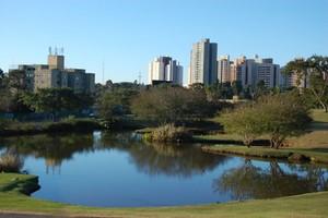 Hyrbil Curitiba