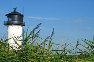 Hyrbil Cuxhaven