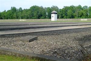 Hyrbil Dachau