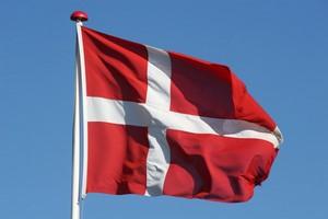 Hyrbil Danmark