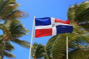 Hyrbil Dominikanska Republiken