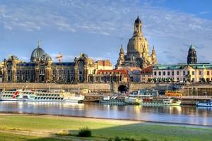 Hyrbil Dresden