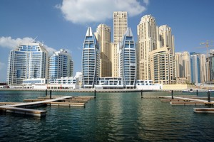 Hyrbil Dubai