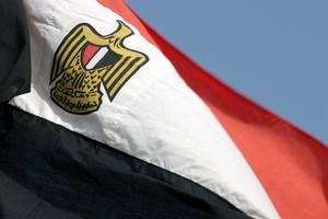 Hyrbil Egypten
