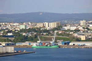 Hyrbil El Ferrol