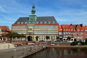 Hyrbil Emden