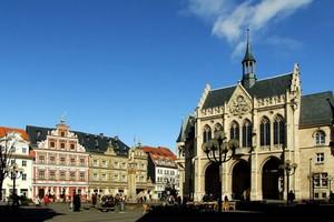 Hyrbil Erfurt