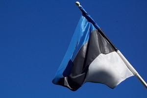 Hyrbil Estland