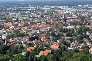 Hyrbil Ettlingen