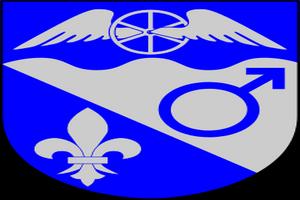 Hyrbil Fagersta