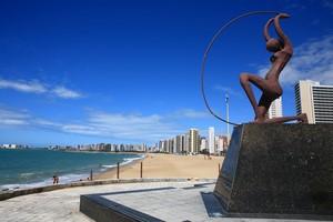 Hyrbil Fortaleza