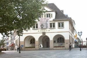 Hyrbil Frankenthal
