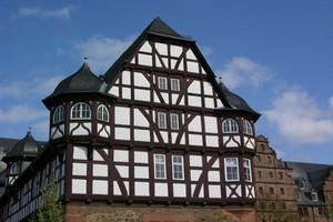 Hyrbil Gießen