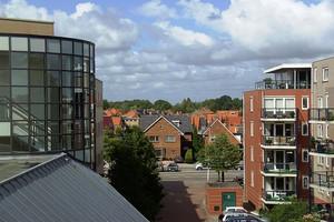Hyrbil Heerenveen