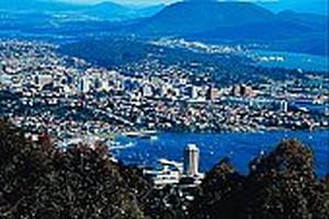 Hyrbil Hobart