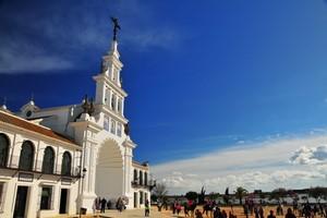 Hyrbil Huelva